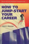Jump-Start Your Career