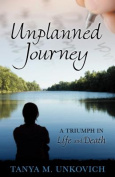 Unplanned Journey