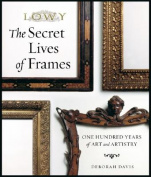 Secret Lives of Frames