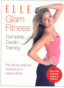 Elle Glam Fitness Complete Cardio