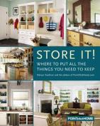 Store It!