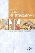 Netter's Concise Neuroanatomy