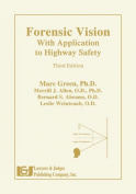 Forensic Vision