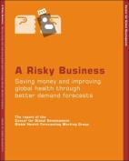 A Risky Business