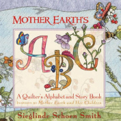 Mother Earth's ABCs