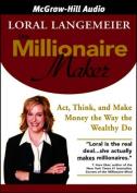 The Millionaire Maker [Audio]