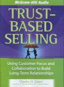 Trust-Based Selling [Audio]