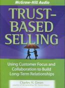 Trust-Based Selling [Audio]