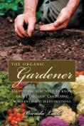 The Practical Organic Gardener