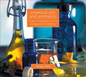 Essential Oils and Aromatics