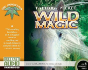 Wild Magic [Audio]