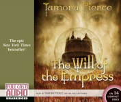 The Will of the Empress [Audio]