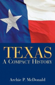 Texas: A Compact History