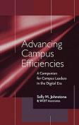 Advancing Campus Efficiencies