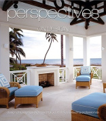 Perspectives on Design South Florida