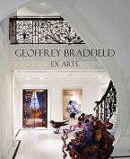 Geoffrey Bradfield: Ex Arte
