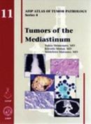 Tumors of the Mediastinum