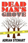 Dead Man's Grove