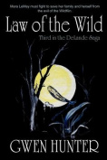 Law of the Wild (Delande Saga)