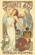 Antigone's Wake