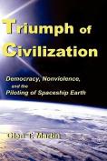 Triumph of Civilization