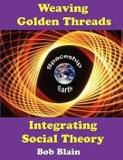 Weaving Golden Threads