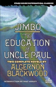 Jimbo / The Education of Uncle Paul