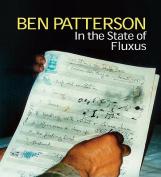 Ben Patterson