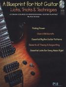 A Blueprint for Hot Guitar
