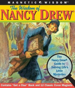 The Wisdom of Nancy Drew
