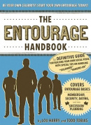 The Entourage Handbook