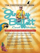 The Jimmy Buffett Concert Handbook