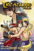 Treasure (yaoi): v. 2