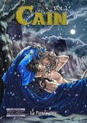 Cain: v. 2