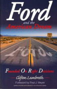 Ford and the American Dream