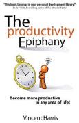 The Productivity Epiphany
