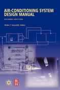 Air-Conditioning System Design Manual