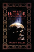 The Best Horror Short Stories 1800-1849