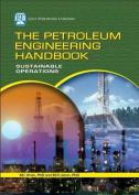 Petroleum Engineering Handbook