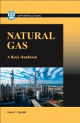 Natural Gas: A Basic Handbook