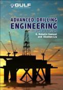 Advanced Drilling Handbook