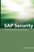 SAP Security
