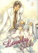Lovely Sick Volume 2