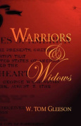 Warriors and Widows