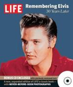 Remembering Elvis