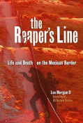 The Reaper's Line