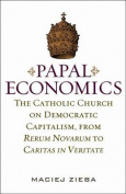 Papal Economics