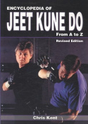 Encyclopedia of Jeet Kune Do