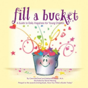 Fill a Bucket