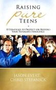 Raising Pure Teens